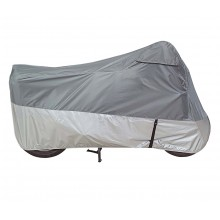 XL UltraLite Plus Bike Cover