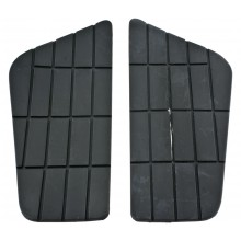 Highway Board Rubber