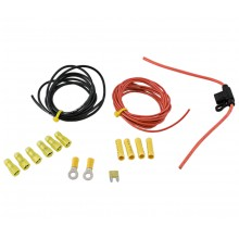 Air Horn Installation Kit
