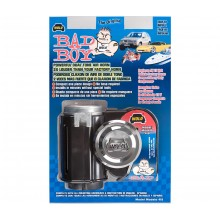 Bad Boy Air Horn
