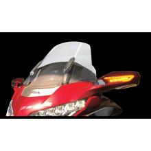 GL1800 2018-21 LED Mirror Lights w/DRL & Sequential Turn Signal
