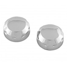 GL1800 01-10 Radio Knobs