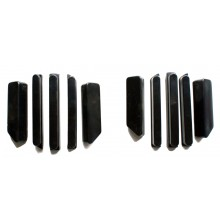 Replacement Rubber for Driver Boards