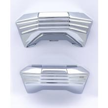 GL1800 2018-20 Chrome Engine Guard Covers