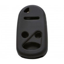 GL1800 01-10 Remote Key Cover