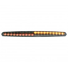 GL1800 LED Turnsignal/Brake/Running Spoiler Light