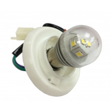 1156 LED Replacement Bulbs w/base