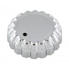 GL1500 Fader Control Knob