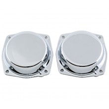 GL1200 Carburetor Top Covers