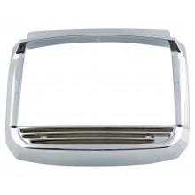 GL1200 Headlight Bezel with Grill