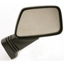 GL1200 Right Replacement Mirror
