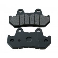 GL1100 Brake Pad