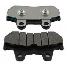 GL1200/ GL1500 Brake Pads