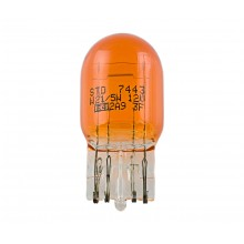Replacement Amber Bulb