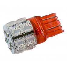 Trunk Replacement Bulb - Red LED