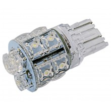 Trunk Replacement Bulb - White LED