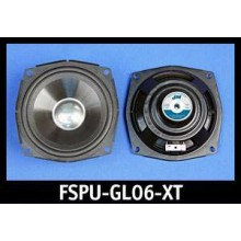 GL1800 Performance XT Front Speaker Upgrades