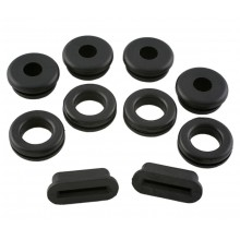 Assorted Grommet Kit