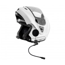 Elite Headset w/XHO FL/OF/FF
