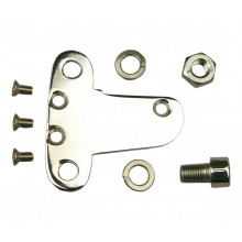 JMCB-2003 Mount Bracket kit (only) for most Yamaha Cruisers