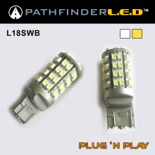 Switchback LED Bulb