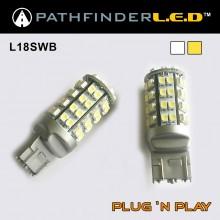 Switchback LED Bulb