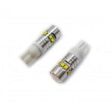 Pathfinder LED 194/Position Lights-50W Equiv